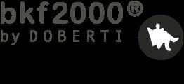 publi-bkf2000